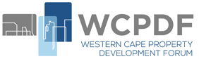WCPDF logo low res